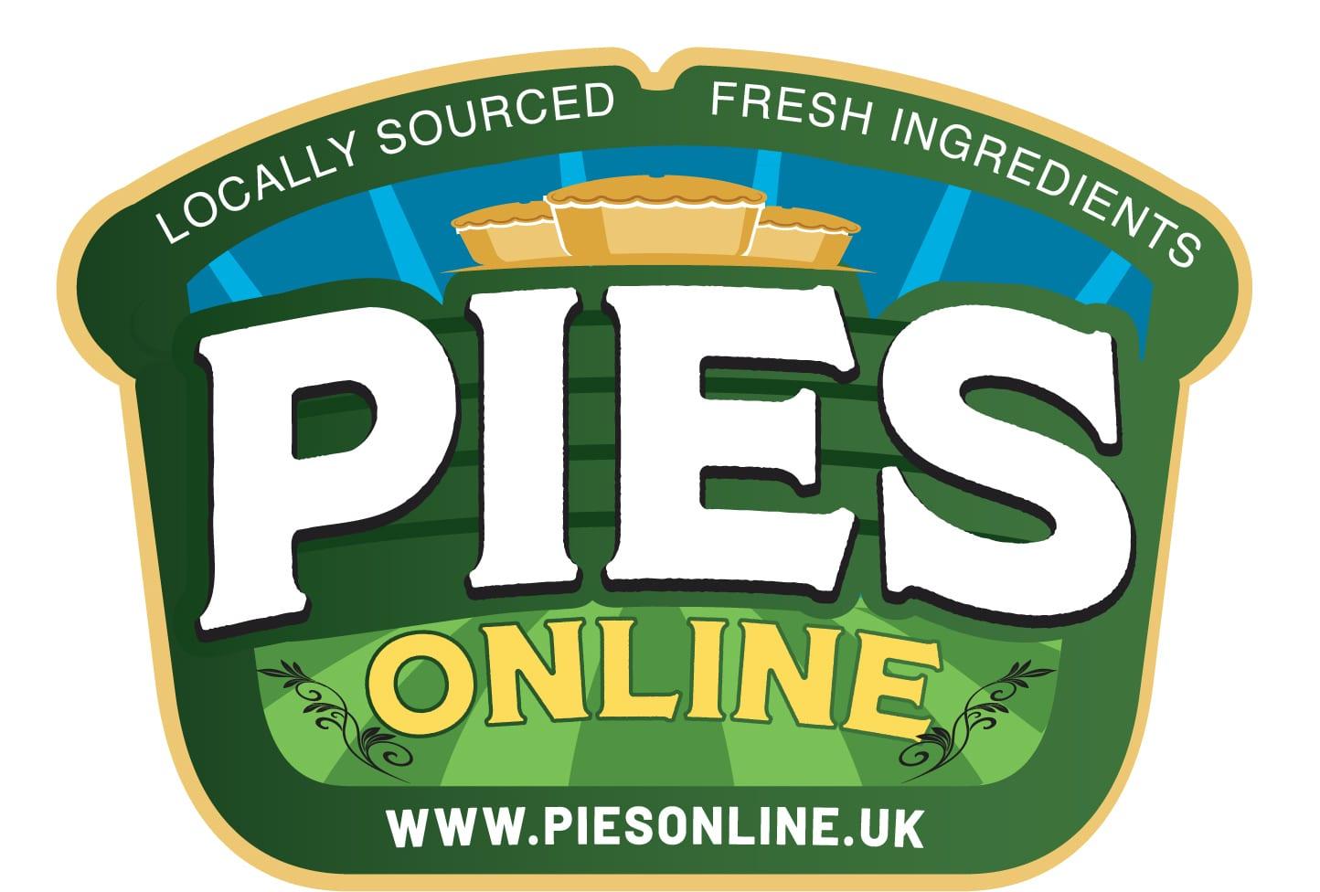 Pies online